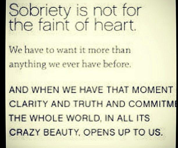 serenity-prayer207