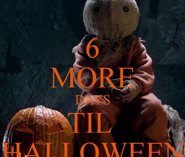 6-more-days-til-halloween-1