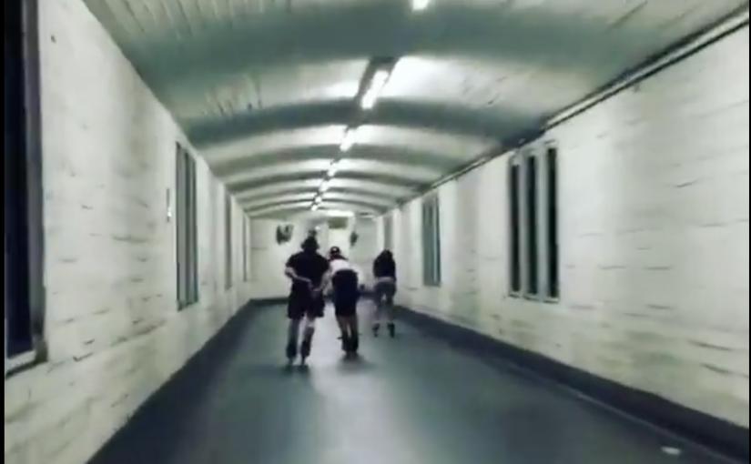 midnight-skate