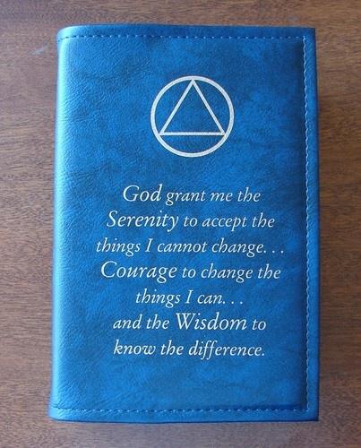 serenity-prayer1