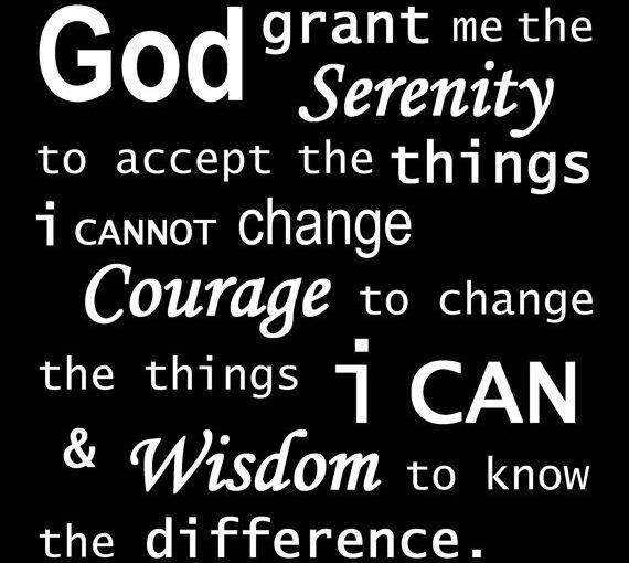 serenity-prayer110
