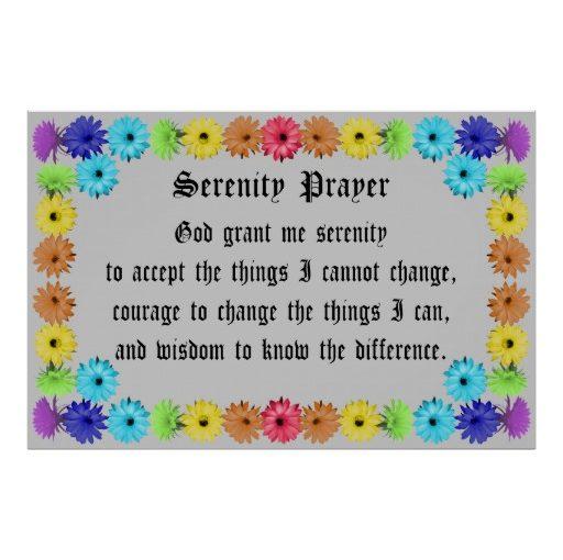 serenity-prayer121
