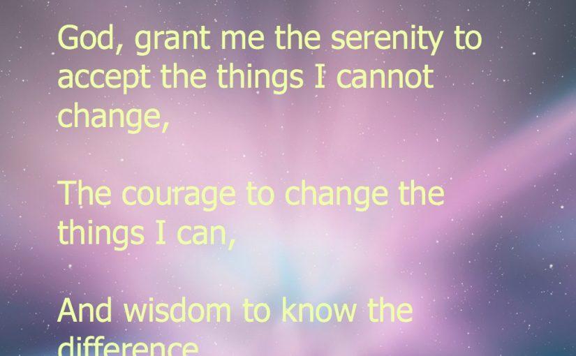 serenity-prayer13