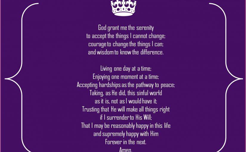 serenity-prayer15