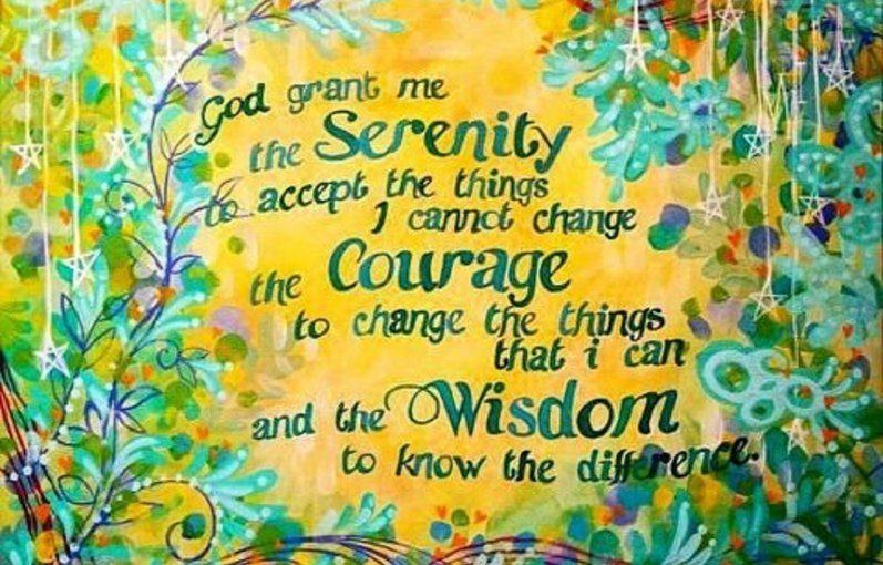 serenity-prayer18