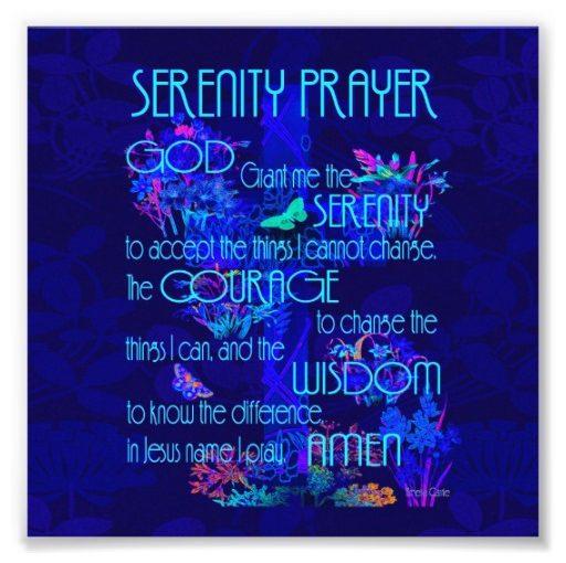 serenity-prayer21