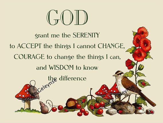 serenity-prayer25