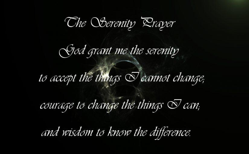 serenity-prayer29