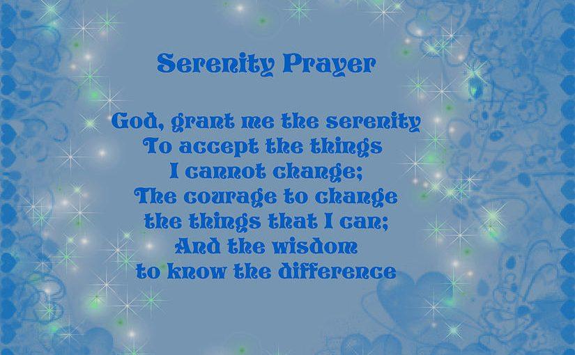 serenity-prayer39