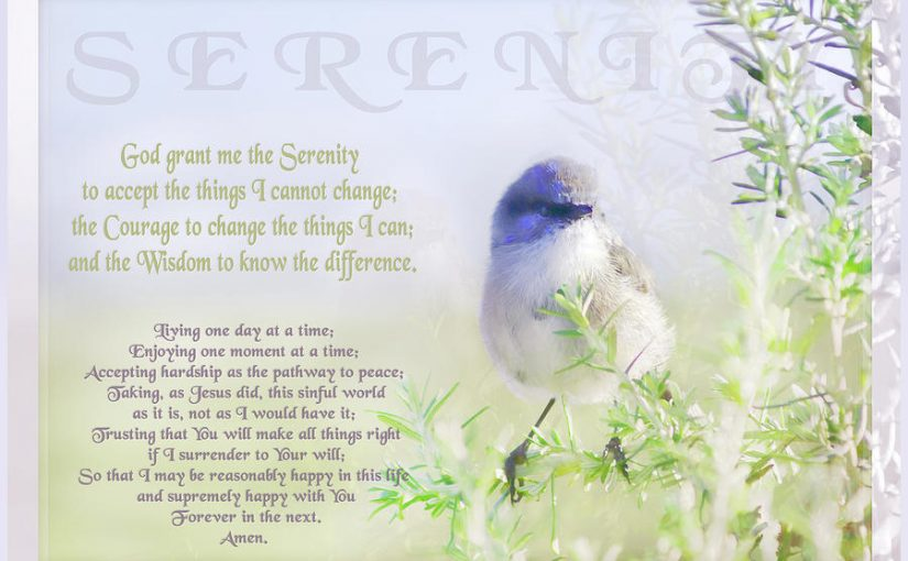 serenity-prayer40