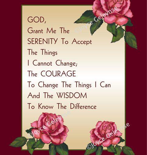 serenity-prayer41