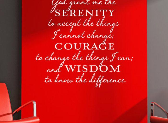 serenity-prayer42