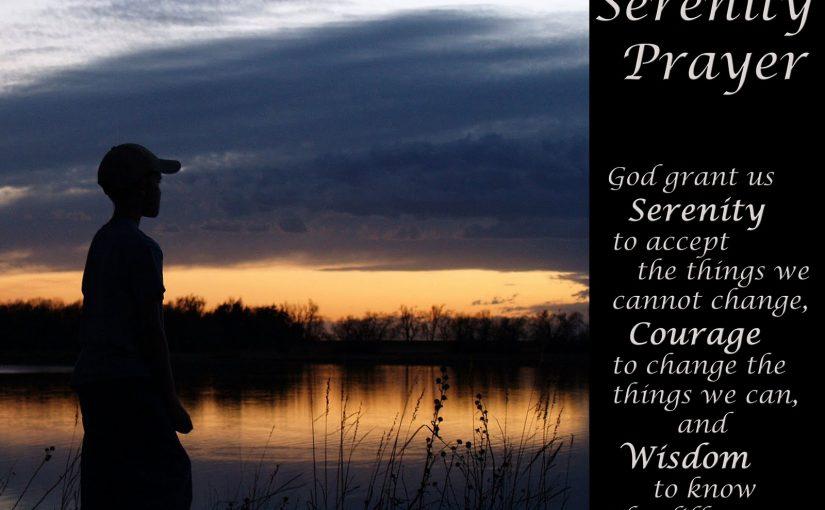 serenity-prayer45