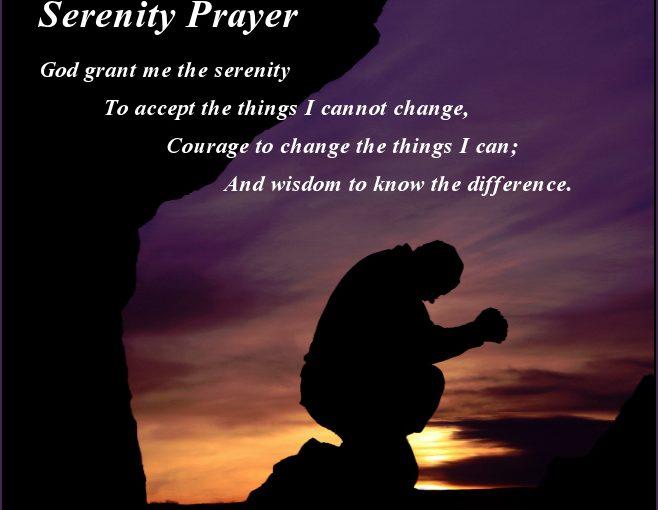 serenity-prayer5