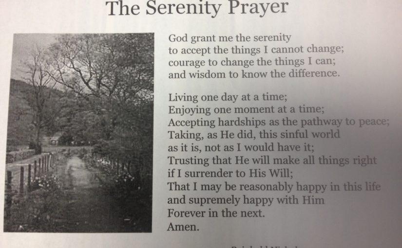 serenity-prayer9