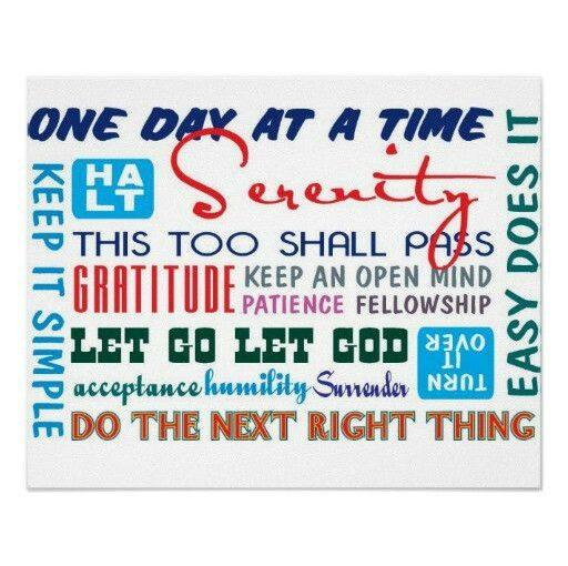 serenity-prayer93