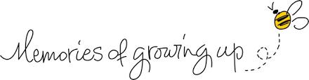Grow up.