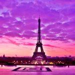Parislover5489