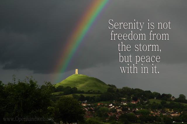 serenity-prayer126