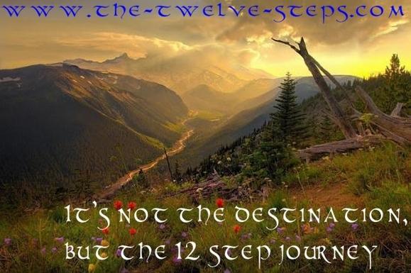 serenity-prayer152