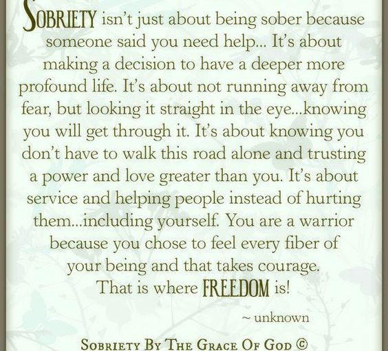 serenity-prayer252