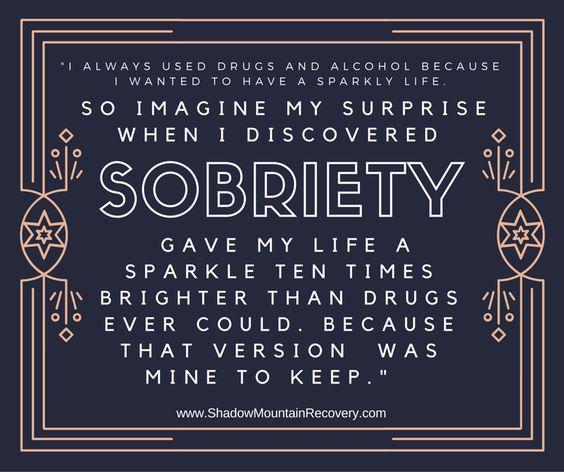 serenity-prayer254