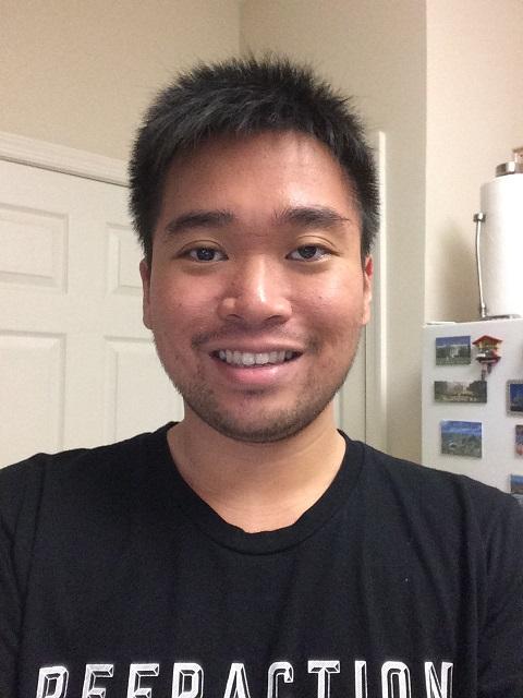 megg-gawat-day-40-selfie-smaller