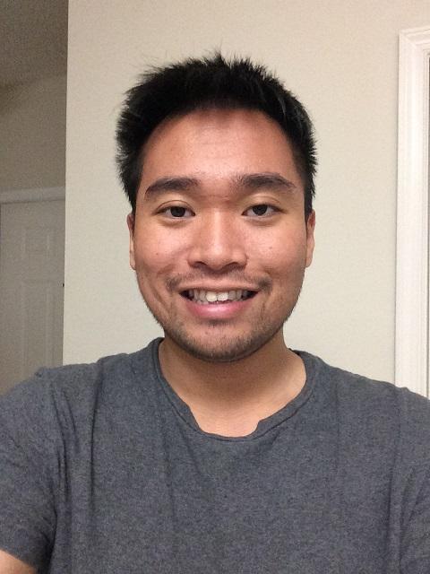 megg-gawat-day-41-selfie-smaller