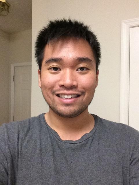 megg-gawat-day-42-selfie