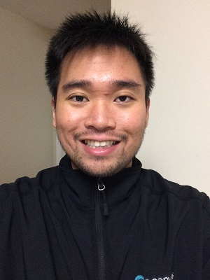 megg-gawat-day-44-selfie