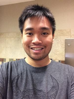 megg-gawat-day-47-selfie