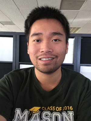 megg-gawat-day-48-selfie