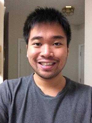 megg-gawat-day-50-selfie