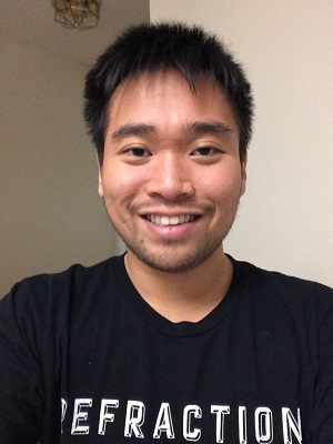 megg-gawat-day-51-selfie-new