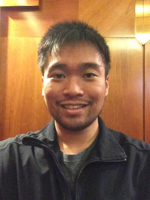 megg-gawat-selfie-day-39