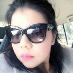 huangmingyan