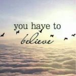 Believe78