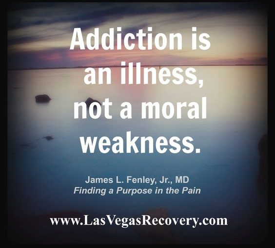 Feb. 22, 2017 – Today's Gift from Hazelden Betty Ford Foundation