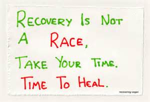 March 24, 2017 – Today's Gift from Hazelden Betty Ford Foundation
