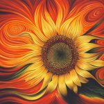 Sunflower05