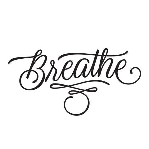 'Breathe' By Lauv