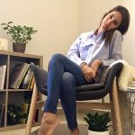 Yara Ghrawi