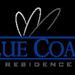 Bluecoastresidence