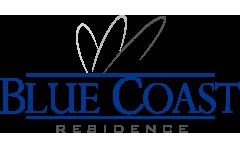 Blue Coast Residence