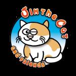 Jim the Cat