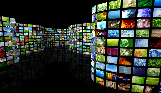 The Importance Of Television In Our Daily Lives