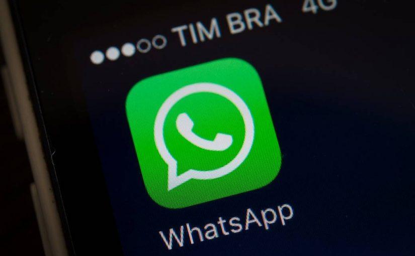Wie kann man ein WhatsApp Sniffer Anleitung?