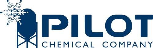 Metalworking & Lubricants Company – Pilot Chemical