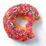 sugar_bagel