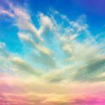 Sky Love
